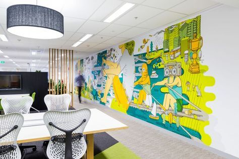graphic print  - /vinyl : starting at $xxx this material is typically used for products like wall wraps,....../wallpaper : starting at $xxx, custom wallpaper ....../clear : starting at $xxx clear vinyl can be used for large scale applications on glass or colored walls?