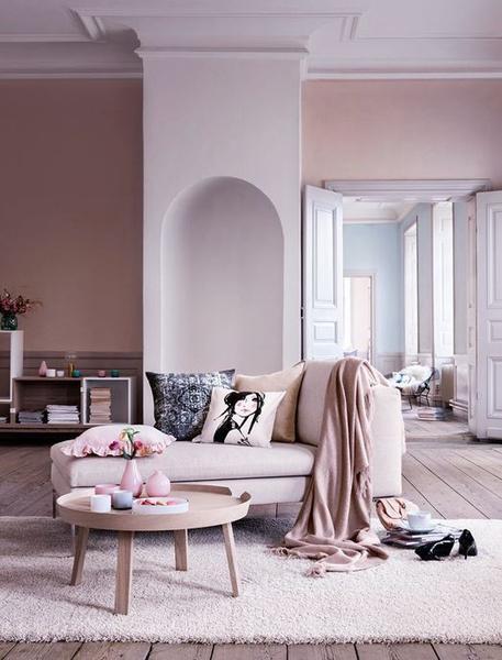 873620b7ea431d715f14d24cb87fbd7c--rose-quartz-serenity-pink-living-rooms_grande.jpg