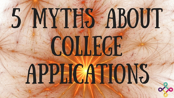 5-myths-about-college-applications1.jpg