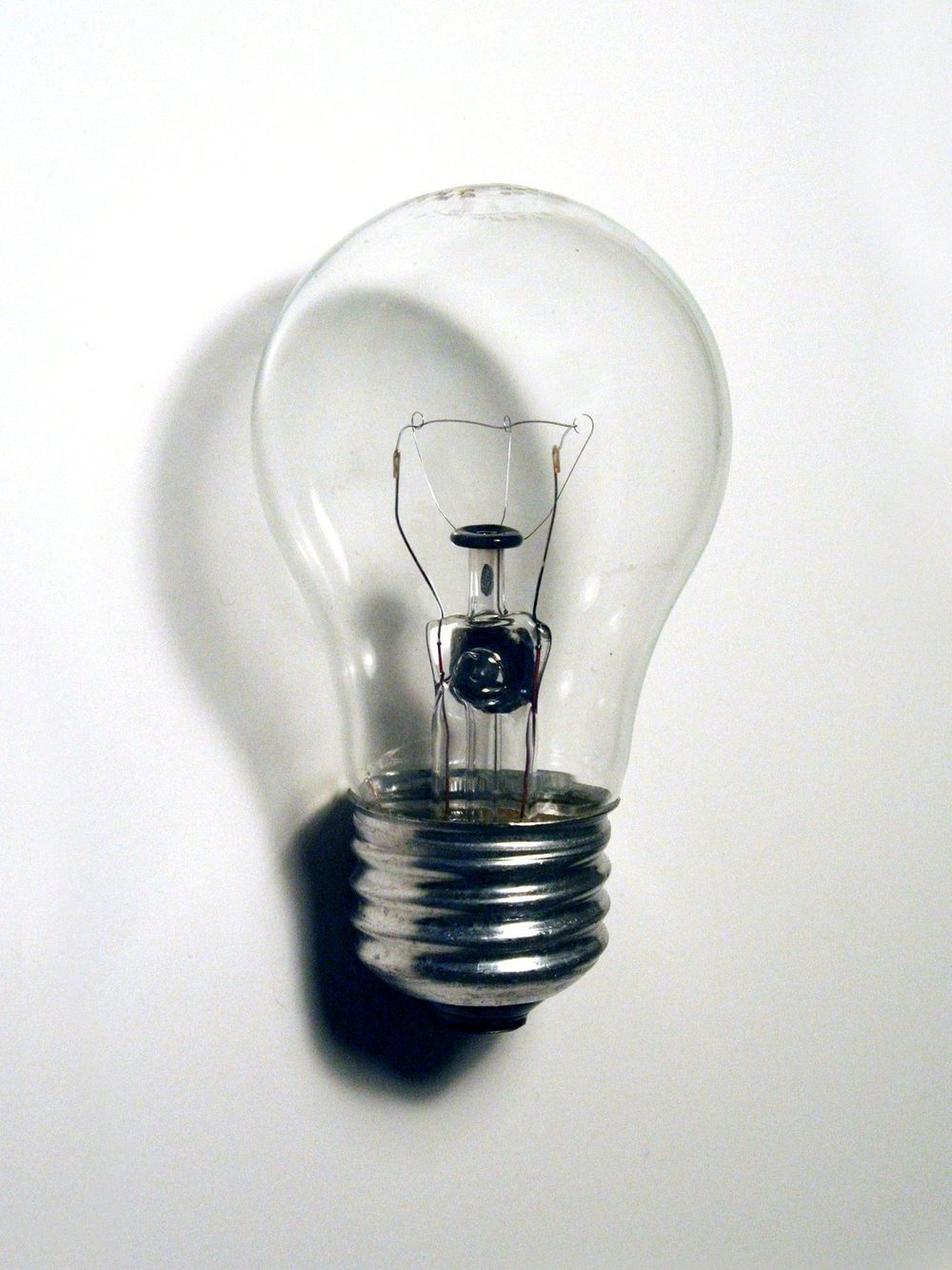 electric-bulb-1-1172792-1279x1705.jpg