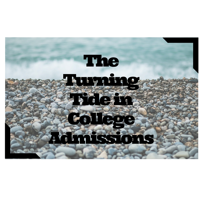 turning-tide.jpg