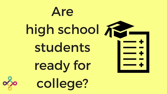 are-high-school-students-ready-for-college.jpg