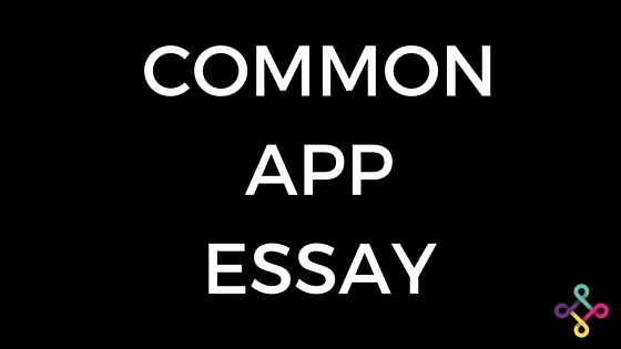 common-app-essay.jpg