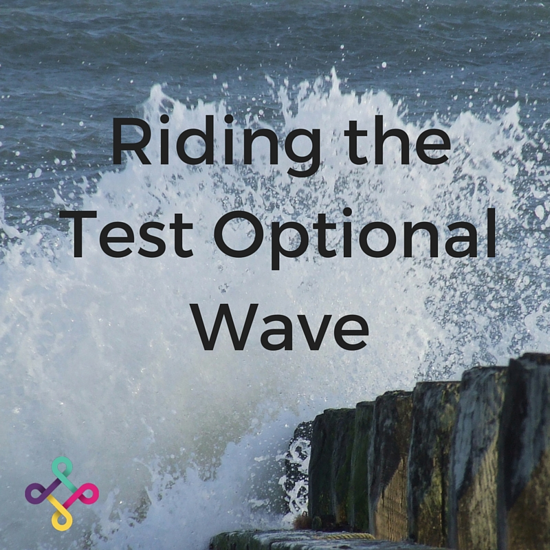 riding-the-test-optional-wave.jpg