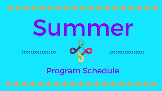 summer-program-schedule.jpg