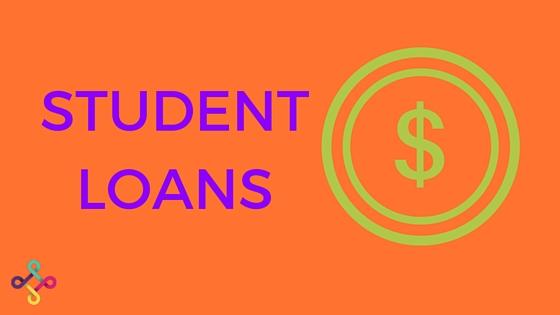 student-loans1.jpg
