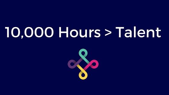 10000-hours-talent.jpg