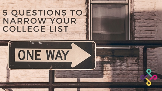 5-questions-to-narrow-your-college-list.jpg