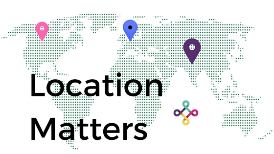 location-matters.jpg