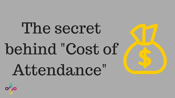 the-secret-behind-cost-of-attendance.jpg