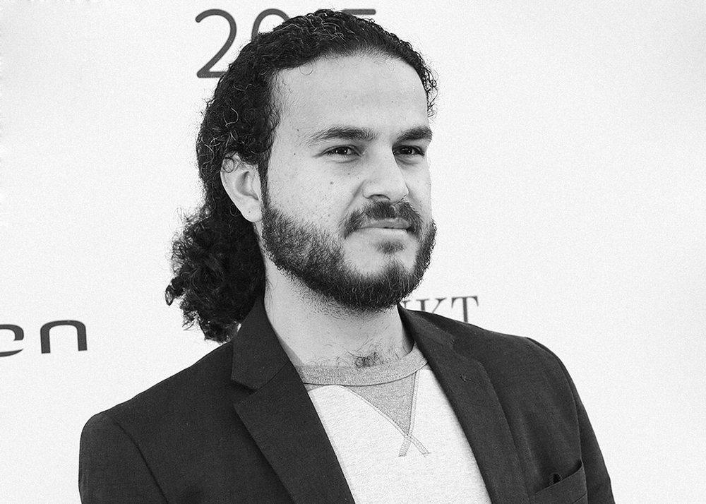 Mohamed Jabaly.jpg