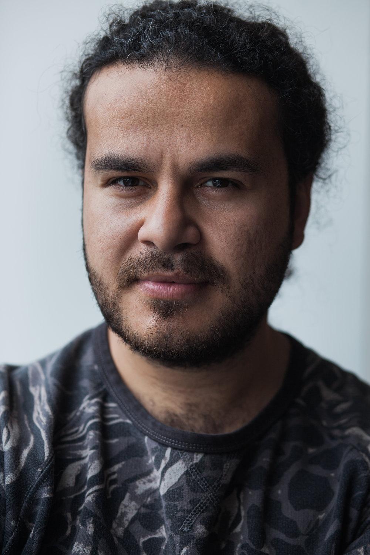 Mohamed 2.jpg