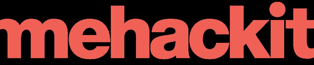 mehackit_logo