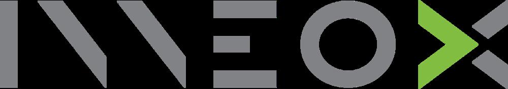 inneox_logo