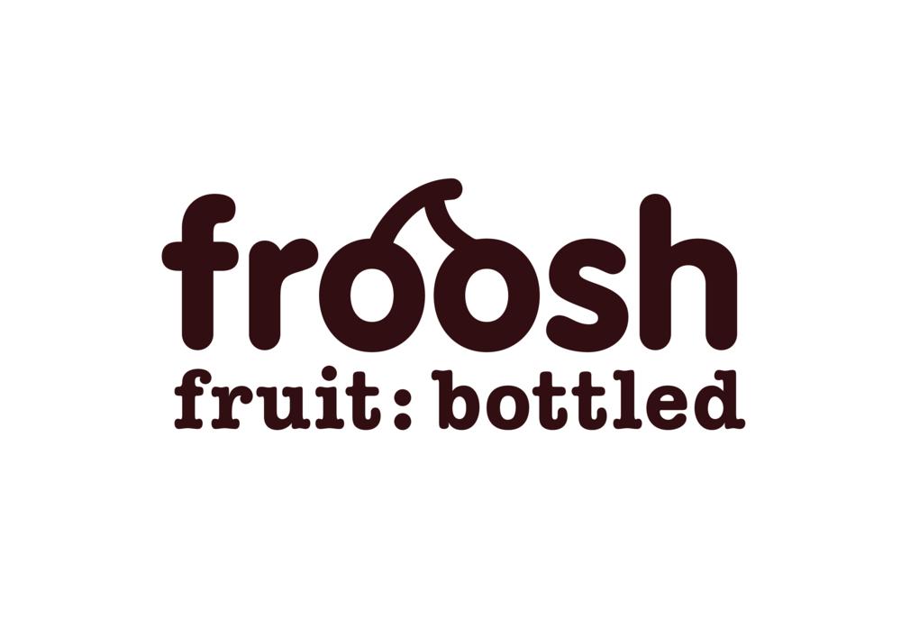 frooshi