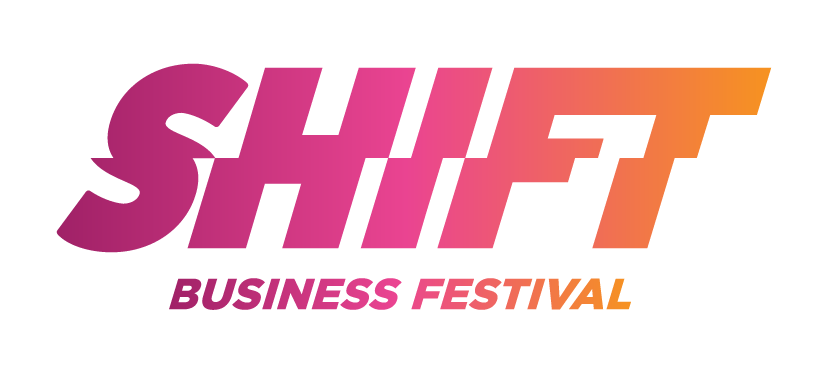 Shift_Festival_Color2x.png