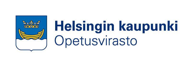 opevi logo 2.jpg