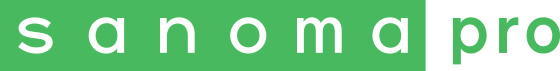 Logo_vihrea.jpg