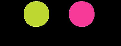 kokoa_agency_logo.png