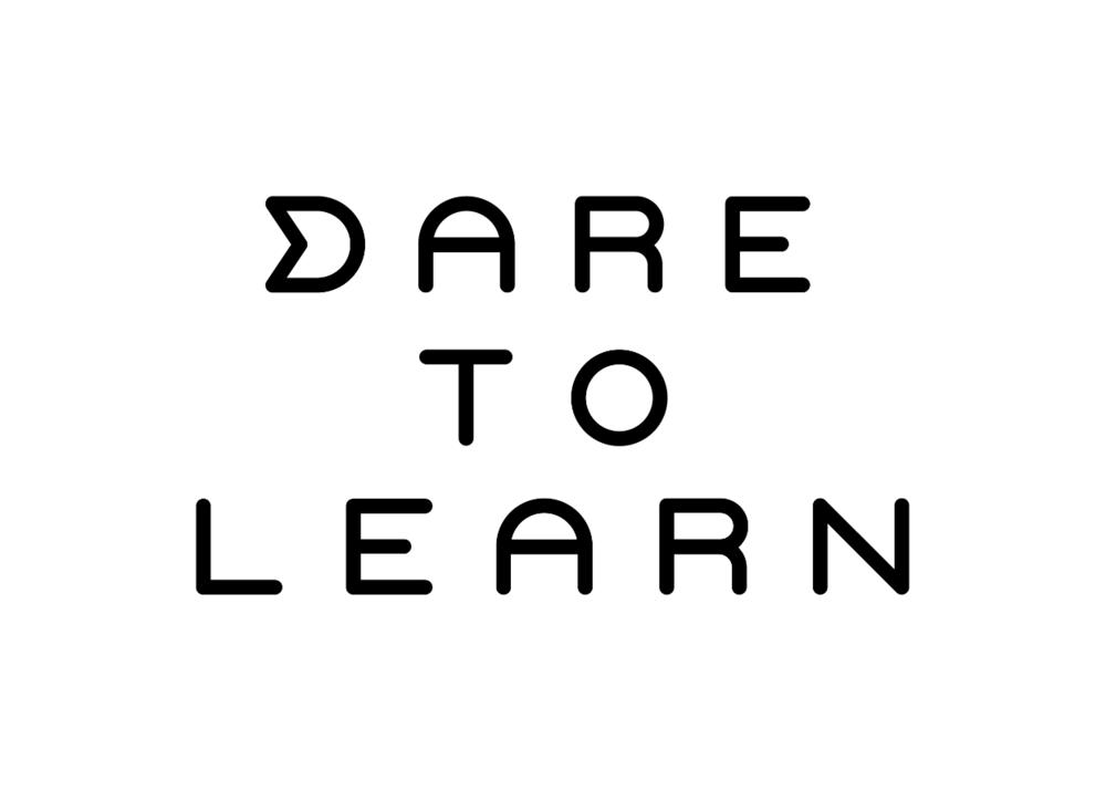 DTL_logo.png