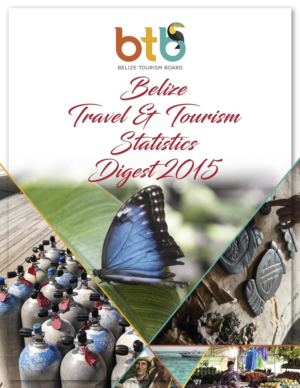 BTB TRAVEL DIGEST 2015 NEW.jpg