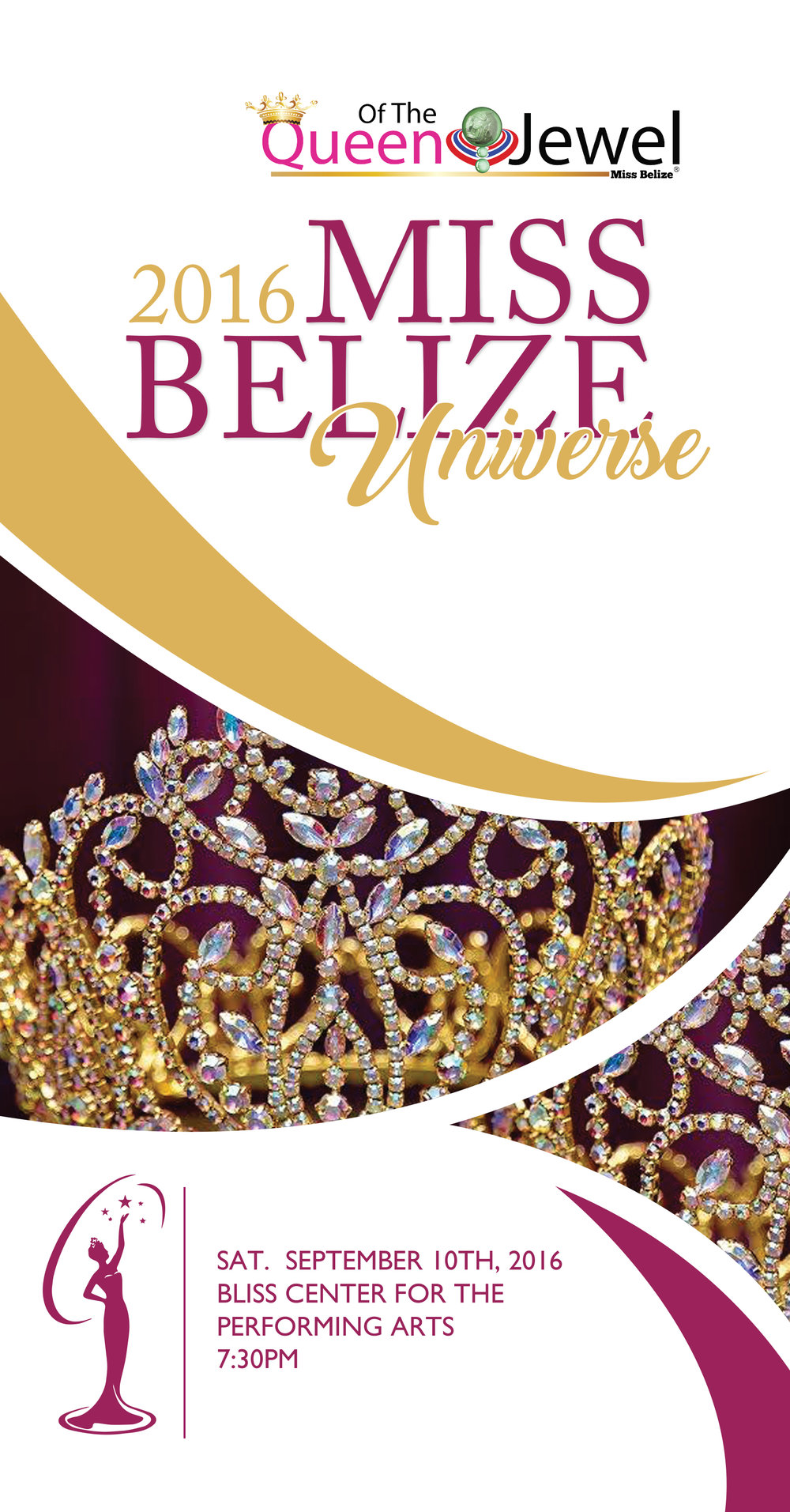 MissBelize-Cover[01].jpg