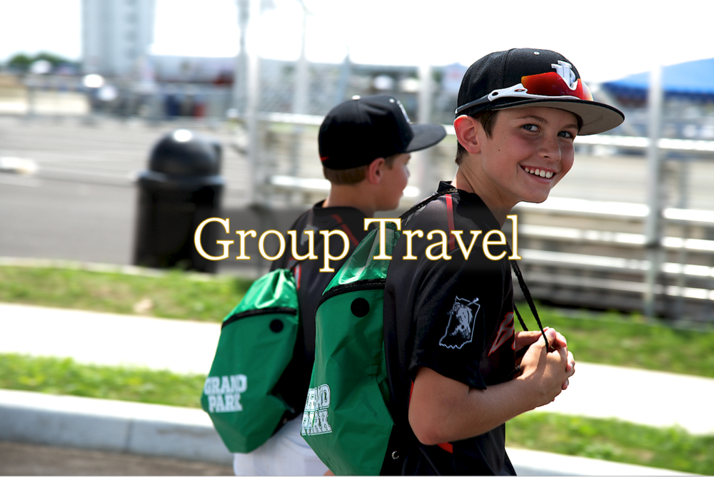 Group Travel edited.png