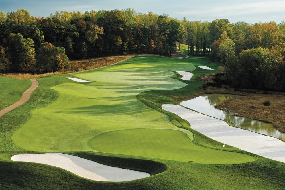 Oak Creek Golf.jpg