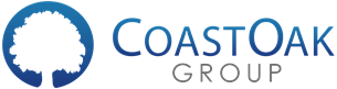 CoastOak Group