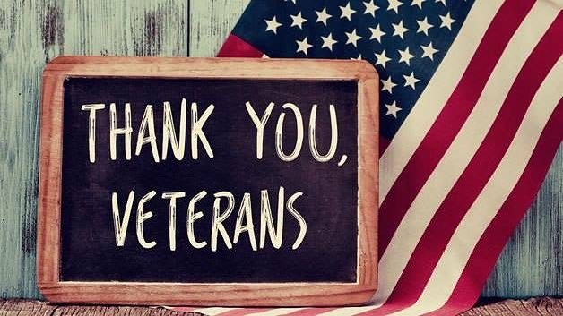 Never forget! Thank you to our active duty military and veterans. Join us at BrickHaus tomorrow to celebrate your service, show us your military ID, and get 10% of your check.  #mightymighty #ourhaus #allthebeers #veteransday #columbiapike #arlingtonva