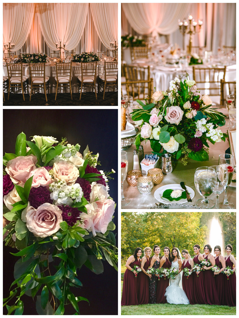 Testimonials angilily it was a pleasure and a privilege to have you create the most beautiful floral arrangements for my wedding it truly was absolutely stunning izmirmasajfo