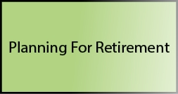 Retirement button.jpg