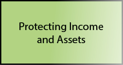 Protecting income and assets.jpg