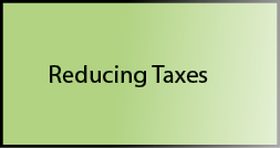 reducing taxes.jpg
