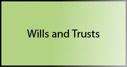 wills and trust.jpg