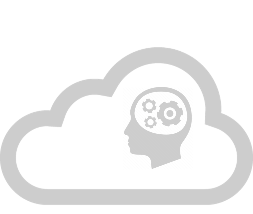 Cloud AI logo.png