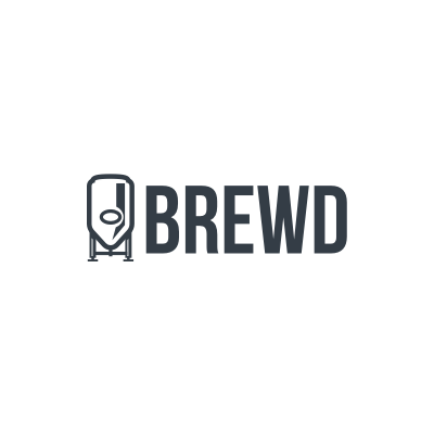 brewd_sq_logo copy@2x.png