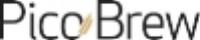 PicoBrew-Logo-600x121.jpg