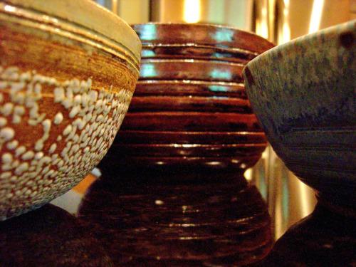 ceramicbowls.jpg