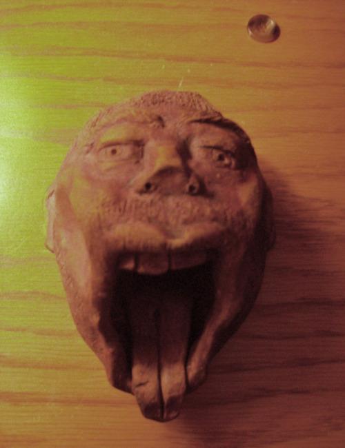 ceramicsculpture.jpg