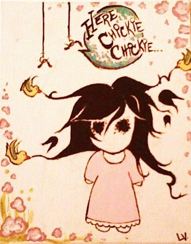 chickie.jpg