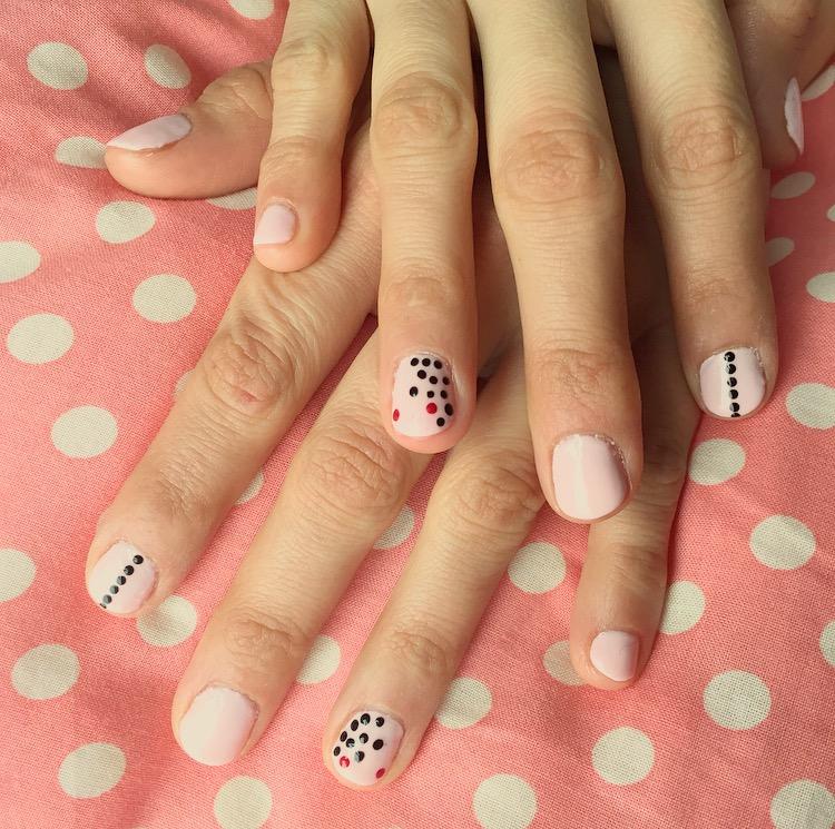 nails 12.jpg