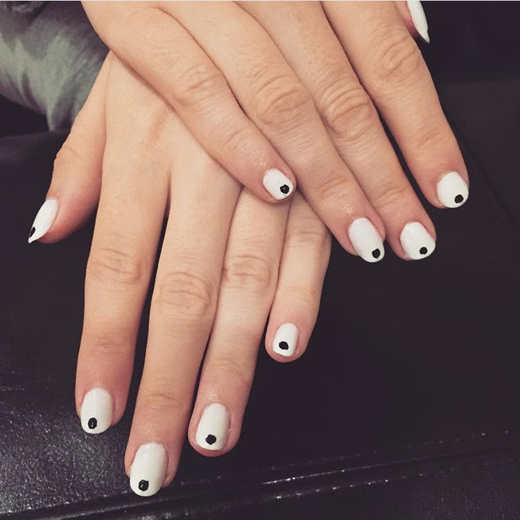 nails 16.jpg