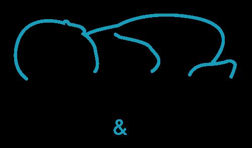 BBN&N_logo_web.png