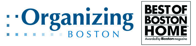 Organizing Boston Logo.jpg