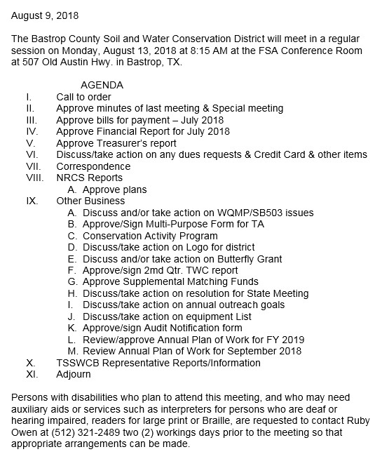 board meeting 8-13-18.jpg