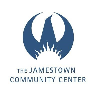 Jamestown Community Center