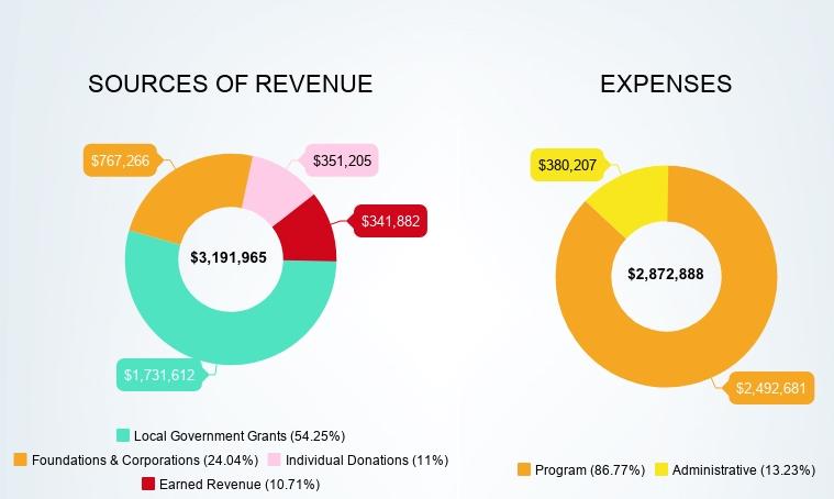Annual Report Revenue Expenses 2017 (2).jpg