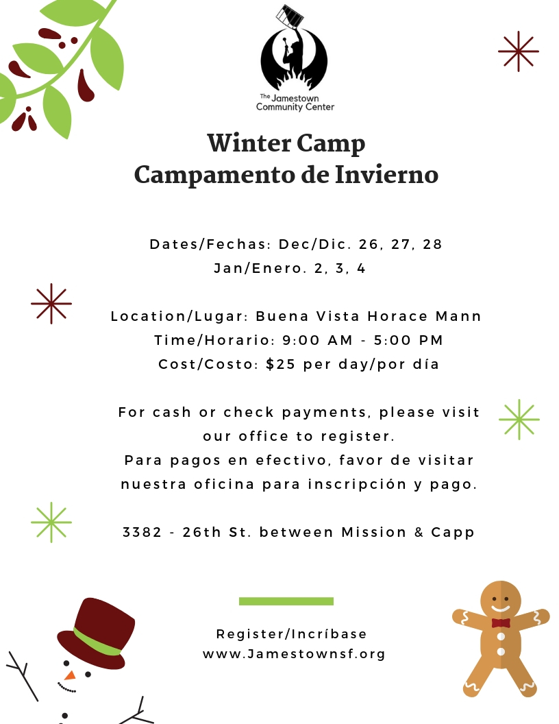 Winter Camp Flyer (5).jpg