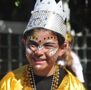 Vuela Sin Parar smiling king.jpeg
